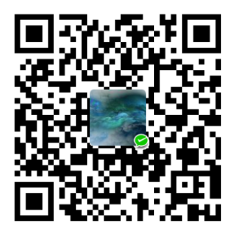 Diego -> WeChat Pay